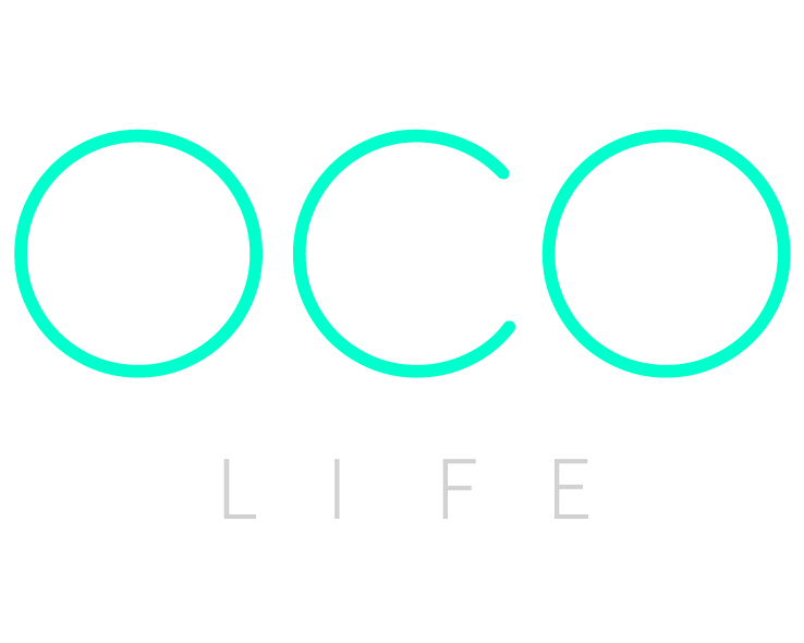 OCO Life              –   Pioneering Innovative, Effective and Natural Solutions
