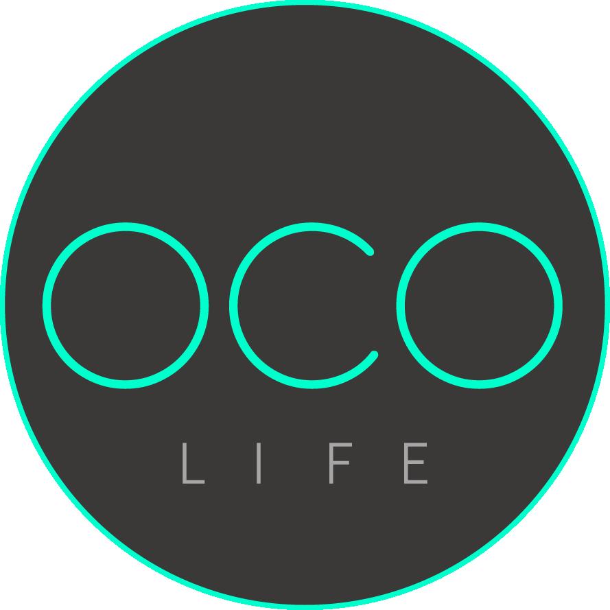 oco life new logo-01